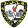 Hechingen-Hohenzollern Golf Club Logo