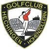 Hechingen-Hohenzollern Golf Club Logo