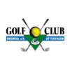 Rheintal Golf Club Logo