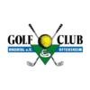 Rheintal Golf Club Logo
