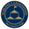 Schloss Langenstein Golf Club � Championship Course Logo