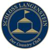 Schloss Langenstein Golf Club - Championship Course Logo
