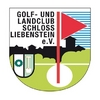 Landclub Schloss Liebenstein Golf Club � Yellow Course Logo