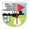 Landclub Schloss Liebenstein Golf Club - Yellow Course Logo