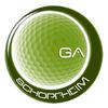 Schopfheim Golf Club Logo