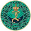 Gut Ludwigsberg Golf Club - 18-hole Course Logo
