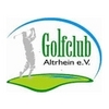 Altrhein Golf Club Logo