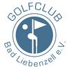 Bad Liebenzell Golf Club - 18-hole Course Logo