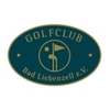 Bad Liebenzell Golf Club � 9-hole Course Logo