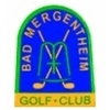 Bad Mergentheim Golf Club Logo