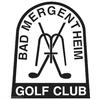 Bad Mergentheim Golf Club Logo
