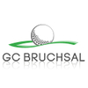Bruchsal Golf Club � Championship Course Logo