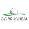 Bruchsal Golf Club - Championship Course Logo