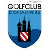 Donau-Riss Golf Club Logo
