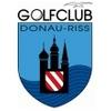Donau-Riss Golf Club Logo