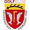Freudenstadt Golf Club Logo