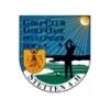 Golfoase Pfullinger Hof Golf Club - 18-hole Course Logo