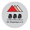 Goeppingen Golf Club Logo