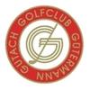 Guetermann Gutach Golf Club Logo