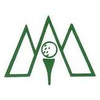 Frisch Auf Valley Country Club Logo