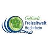 Hochrhein Bad Saeckingen Golf Club Logo