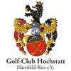 Hochstatt Golf Club Logo