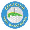 Insel Wangerooge Golf Club Logo