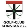 Konstanz Golf Club Logo