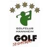 Mannheim Golf Club Logo