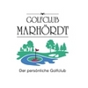 Marhoerdt Golf Club Logo