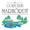 Marhoerdt Golf Club Logo