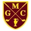Markgraeflerland Kandern Golf Club Logo