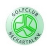 Neckartal Golf Club Logo