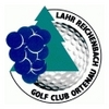 Ortenau Golf Club Logo