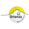 Ortenau Golf Club Logo