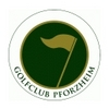 Pforzheim Karlshaeuser Hof Golf Club � 18-hole Course Logo