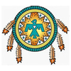 Lake Kiowa Country Club Logo