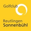 Reutlingen-Sonnenbuehl Golf Club Logo