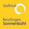 Reutlingen-Sonnenbuehl Golf Club Logo
