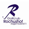 Rochushof Deggenhausertal Golf Club Logo