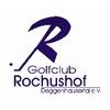 Rochushof Deggenhausertal Golf Club Logo