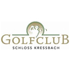Schloss Kressbach Golf Club � 9-hole Course Logo