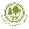 Schoenbuch Golf Club � 18-hole Course Logo