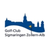 Sigmaringen Zollern-Alb Golf Club - 18-hole Course Logo