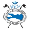Steisslingen Golf Club � 18-hole Course Logo