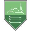 Tuniberg Golf Club Logo