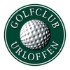 Urloffen Golf Club � 18-hole Course Logo