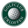 Urloffen Golf Club - 18-hole Course Logo