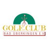 Bad Ueberkingen Golf Club Logo