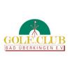 Bad Ueberkingen Golf Club Logo
